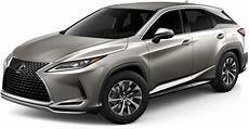 2020 lexus rx 350 incentives specials offers in creve