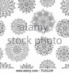 arabische muster malvorlagen zum ausdrucken malbild