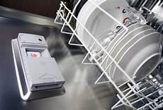 utilisation lave vaisselle les lave vaisselles ixina s 233 n 233 gal