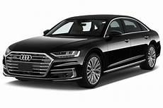 Prix D Une Audi A8 Auto Avantages