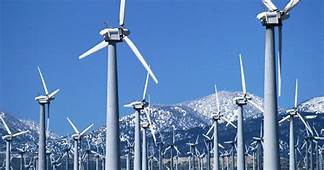 Researchers Propose Wind Turbine With 600 Foot Blades