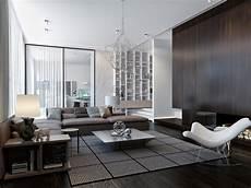 wohnzimmer design beispiele smart design for you