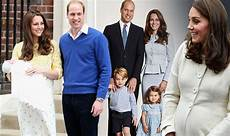 kate william baby royal baby what will name of third baby reveal about kate