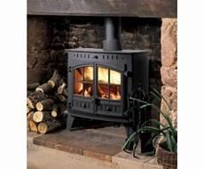 poele a bois anglais herald 80b multicombustible po 234 le 224 bois stove