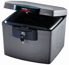 fireproof waterproof lock boxes spruced up spaces llc