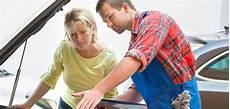 wann muss schenkungssteuer bezahlt werden der sofortkredit hilft wenn die autoreparatur bezahlt