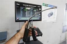 controle technique 2019 contr 244 le technique les diesels mis au pas en 2019 l argus pro