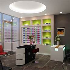 nail salon design by ifoss contact 7145567895 or web