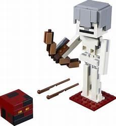 Minecraft Figuren Malvorlagen Minecraft Figuren Malen Vorlagen Zum Ausmalen Gratis