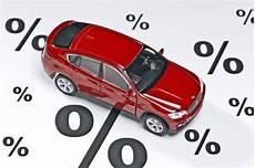 auto mit 0 finanzierung ratgeber autokredit tipps f 252 r die autofinanzierung