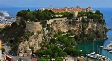 Monaco Rock Of Ages Morpheus