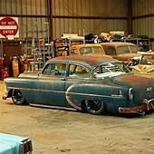 45 Best Detroit Steel Wheels Images On Pinterest