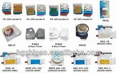 embraco refrigerator lbp r404a compressor nj2192gk view r404a lbp refrigerator compressor