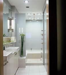 bathroom make ideas 100 small bathroom designs ideas hative