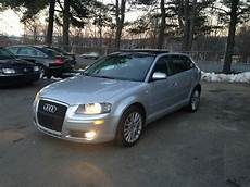 buy car manuals 2006 audi a3 user handbook sell used 2006 audi a3 2 0t 6 speed manual premium package 91k great condt no reserve in