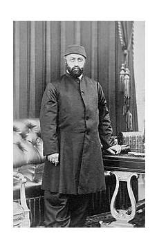 sultano ottomano abdul aziz