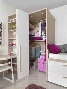 Begehbarer Kleiderschrank Mit Faltt 252 R Kinderzimmer