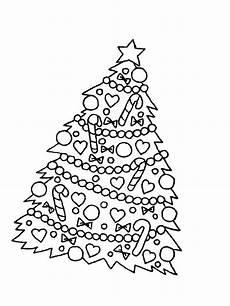 Malvorlagen Tannenbaum Ausdrucken Rossmann Ausmalbilder Weihnachten Tannenbaum In 2020