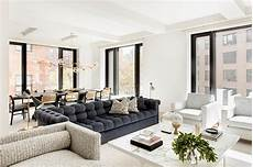living room interior design trends 2019 the top 15