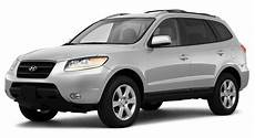 how to work on cars 2009 hyundai santa fe windshield wipe control amazon com 2009 hyundai santa fe reviews images and specs vehicles