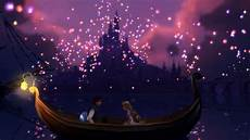 iphone wallpaper disney tangled tangled lantern painting search tangled