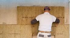 was kann als hausbesitzer der steuer absetzen kann sanierungsarbeiten steuerlich absetzen impulse
