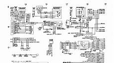 1985 chevy wiring diagram i need a complete set color wiring diagrams for a 1985 chevy s10 blazer 2 8l 4x4 carb