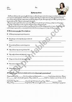 part time worksheets 3051 part time reading comprehension esl worksheet by mmedugazon