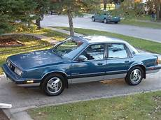how make cars 1990 pontiac 6000 electronic throttle control justin6000 1990 pontiac 6000 specs photos modification info at cardomain