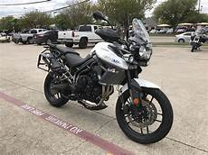 multi bike comparison winner 2016 triumph tiger 800 xrt