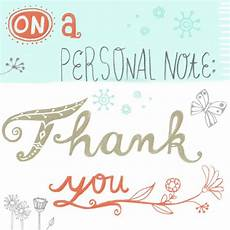 thank you card template for comming to event how to write a thank you note hallmark ideas inspiration