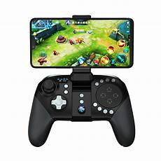 2pcs Gamesir Bluetooth Wireless Trackpad Touchpad by 2pcs Gamesir G5 Bluetooth Wireless Trackpad Touchpad