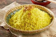 Gambar Kuning Nasi Gambar Keren Hits