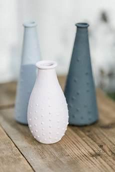 kreidefarbe auf glas rums mit kalkfarbe ceramics kreidefarbe kalkfarbe und