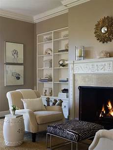 such a warm color vanilla mocha latte gray and beige living room living room designs