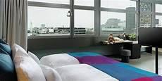 25 hours hotel berlin 25hours hotel berlin a design boutique hotel berlin germany