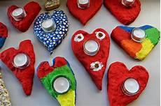 Ideen Zum Vatertag - klassenkunst geschenk zum muttertag bk muttertag