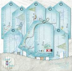 the winter s tale worksheets 20112 snow printable gift tags winter printable stationery collage sheet instant