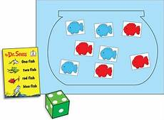 printables for kindergarten 20450 how many fish lesson plans the mailbox dr seuss math activities dr seuss math fish