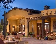 southwest home designs exterior southwestern exterior by mooney