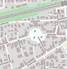 stadtplan bad oeynhausen kaiser wilhelm platz 32545 bad oeynhausen innenstadt