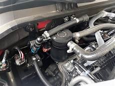 voiture flex fuel 2017 sirimoto e85 flex fuel kit for 2017 honda civic 4 door hatchback sport