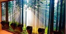 led beleuchtung f 252 r glasbilder glas pendelleuchte modern