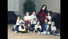 nadya esclave de ses enfants