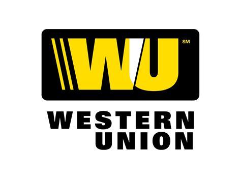Western Union Gullmarsplan