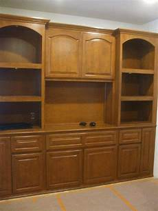 custom made home office furniture custom home office cabinets and built in desks