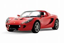 Lotus Elise Reviews Specs And Prices  Carscom