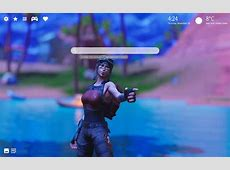 Renegade Raider Fortnite Wallpaper 2019   Chrome Web Store