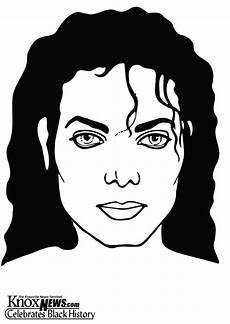 Malvorlagen Jackson Gratis Malvorlage Michael Jackson Kostenlose Ausmalbilder Zum