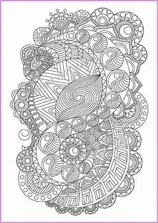 50 zentangle patterns coloring pages valentine zentangle